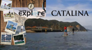 catalina-explore