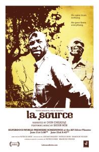 la_source_movie_poster_by_tanoshiboy-d54mxf8